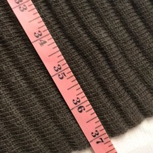 45097aca059a8 nordstrom ASTER Dresses - Nordstrom ASTR SWEATER winter sweater dress NWT